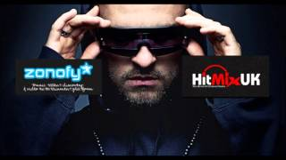Hit mix Uk radio show #2 Dec 7th, 2014 mp3