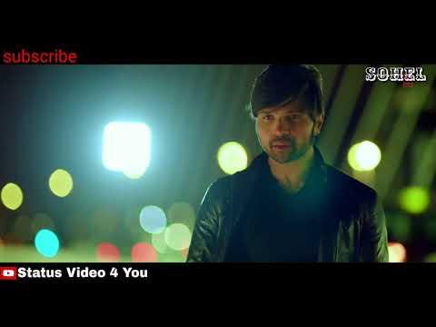    Meri Dua Mein Hai Mannat Teri Status Video    Love Status WhatsApp Status Video   