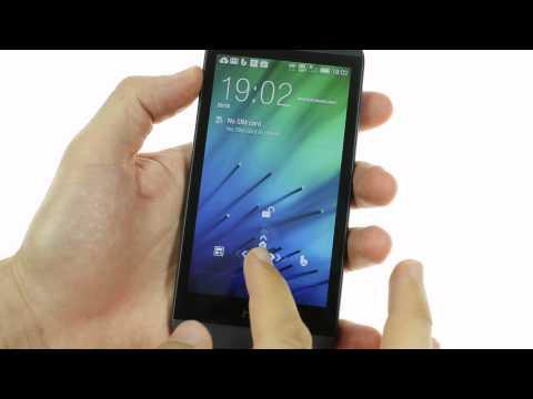 HTC Desire 510: hands-on