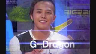 DARAGON (dara&g-dragon) is real!!!