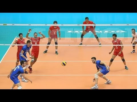 LIVE Samsung Blue Fangs VS Hyundai Skywalkers - SOUTH KOREA: Volleyball League