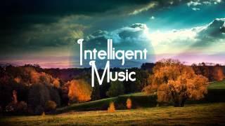 Gustavo Santaolalla - Endless Flight (Aleks Fardel Edit)
