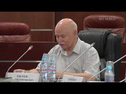 видео: День открытых дверей программы МВА «Цифровая экономика»