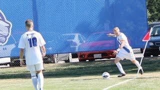 Luke Finkelstein Soccer Highlights