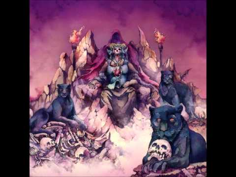 Download The Slave - Break The Rules