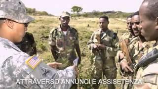 KONY 2012 - IN ITALIANO, IMPORTANTE DA VEDERE