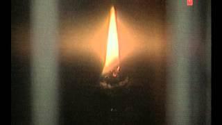 Utha Utha Sakalajan By Anuradha Paudwal Sai Bhajan [Full Song] I Shirdi Ke Sai Baba Ki Aartiyan