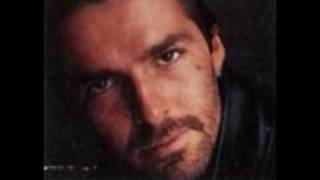 Thomas Anders Dont Say You Love Me