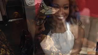 Azealia Banks goes in on Kanye West