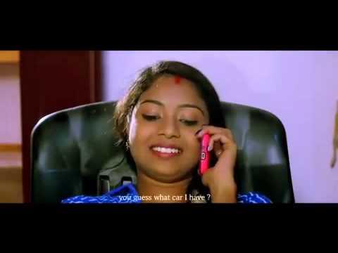 Mallu house wife cheating