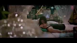 Hamdard - Ek Villain Video Song | Arijit Singh