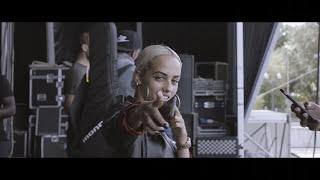 Nelson Freitas x Viseu x Beautiful Lie Tour