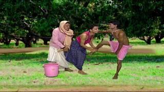 Golmaal || Pokhari Pani Tamsa || Funny Videos #Odia Comedy Web Series