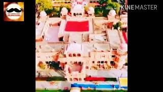 Aao ji banna sa padharo mare aagne || viva song 2018 ||  new RajasthanI song 2018