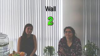 Similarities Between Persian and Hindi