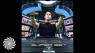 Yahel - D.N.A (Didrapest & Indra Remix)