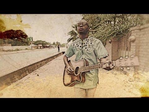 DOGO du Togo - Soké Wo (official video)
