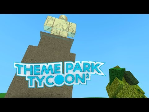 theme park tycoon advanced editor how to add chain lift