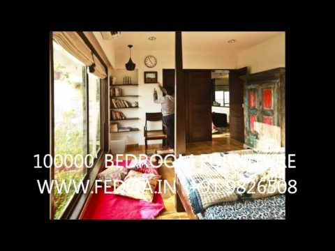 priyanka chopra house designs in mumbai photos   youtube