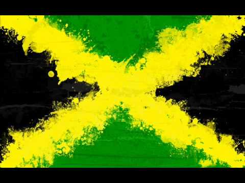 Justice Sound. Jamaican Gospel Mix # 6. Jamaican Church Songs & Hymns # 6
