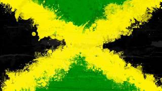 Justice Sound. Jamaican Gospel Mix # 6. Jamaican Church Songs & Hymns # 6