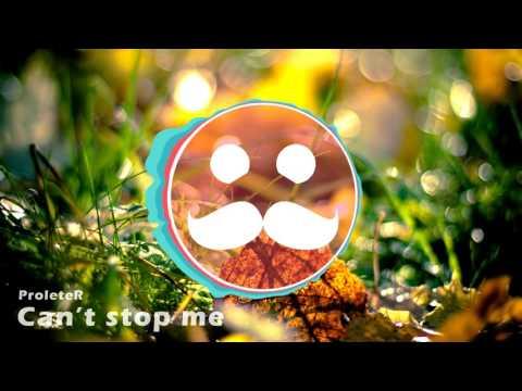 ProleteR - Can't stop me (Mumbo Jumbo Intro 2014)