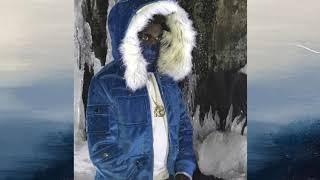 """Calling My Spirit"" - Kodak Black x 21 Savage/Travis Scott Type Beat | Dying to Live | foreverjaded Video"