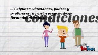 retos de la educaciòn ante las TIC