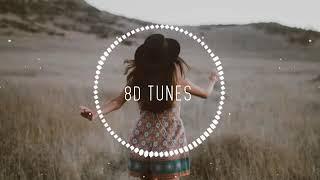 [USE EARPHONE] Maroon 5 - Girl like you (8D AUDIO) .mp4