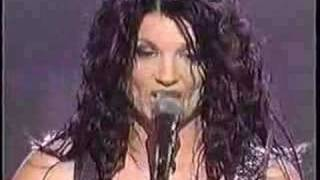 Watch Meredith Brooks Shout video
