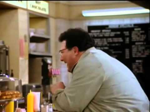 Download Every Seinfeld deleted scene ever 008