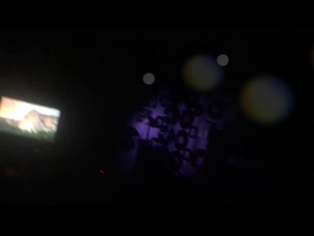 Onminor aka Max DetaL' - Головоломка