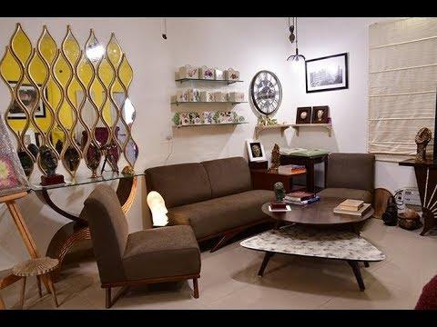 Interior Designer Panchkula Best Interior Designer In Chandigarh Mohali Designer Furniture Youtube