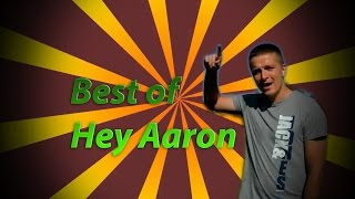 Best of HeyAaron (Messen)