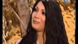 امرؤ القيس و فاطمة في حادثة البحيرة Youtube