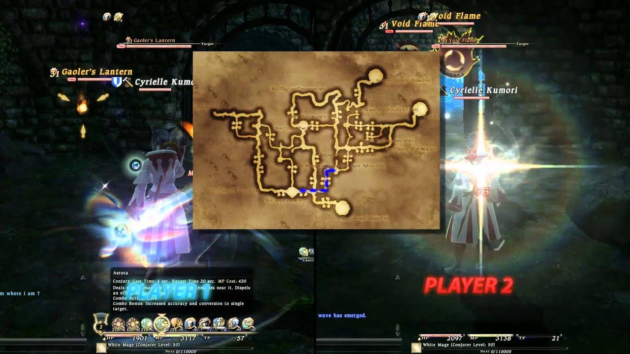 Rimworld multiplayer mod compatibility