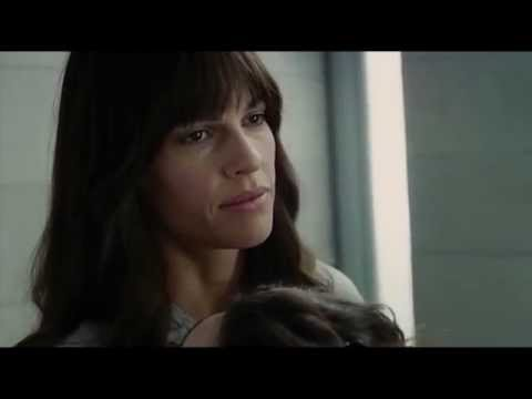 """Hilary Swank peeing scene from """"You're Not You"""" from YouTube · Duration:  1 minutes 12 seconds"""
