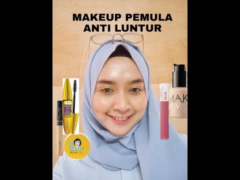 makeup-pemula-anti-luntur-(hempaskan-dark-circle-dan-imperfection)