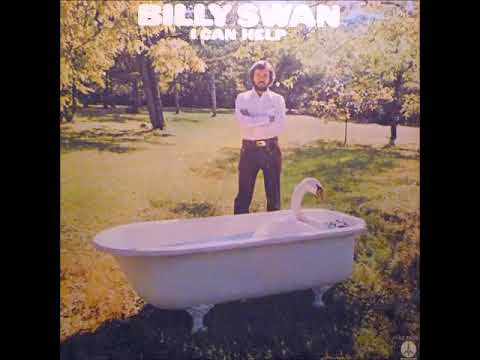 Billy Swan -  I Can Help (1974)
