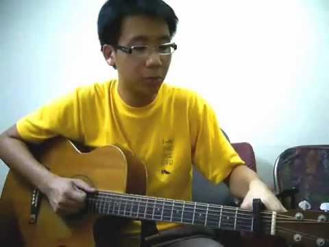 Exceeding Joy Instructional - Hillsong (Daniel Choo)