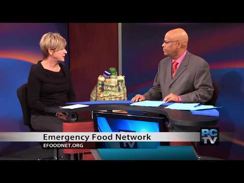 Tips to make your holiday food bank donation go further