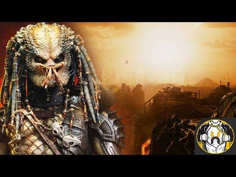 predator-homeworld-(yautja-prime)---explained