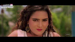 Dehiya Bhitar Uthe Gajbe - FULL SONG | BHOJPURI HOT SONG | BHOJPURIYA RAJA