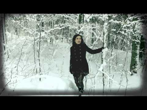November-7 Alive (official video clip) EXCLUSIVE!