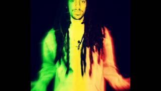 Poesia Nativa - Eu Peço a Jah (Prod. Charas Music Studio)