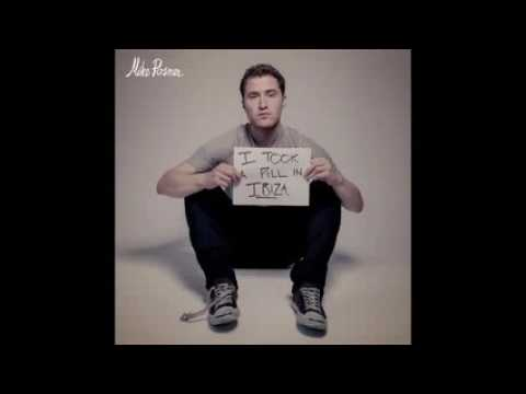 Mike Posner   I Took A Pill In Ibiza mp3 download - Mp3mask