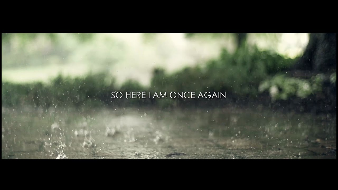 Download Mike Shinoda - Over Again (zwieR.Z. Remix) Official Lyric Video