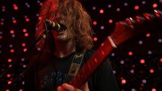 King Gizzard & The Lizard Wizard - Venusian 2 (Live on KEXP)