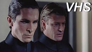 Эквилибриум (2002) - русский трейлер - VHSник