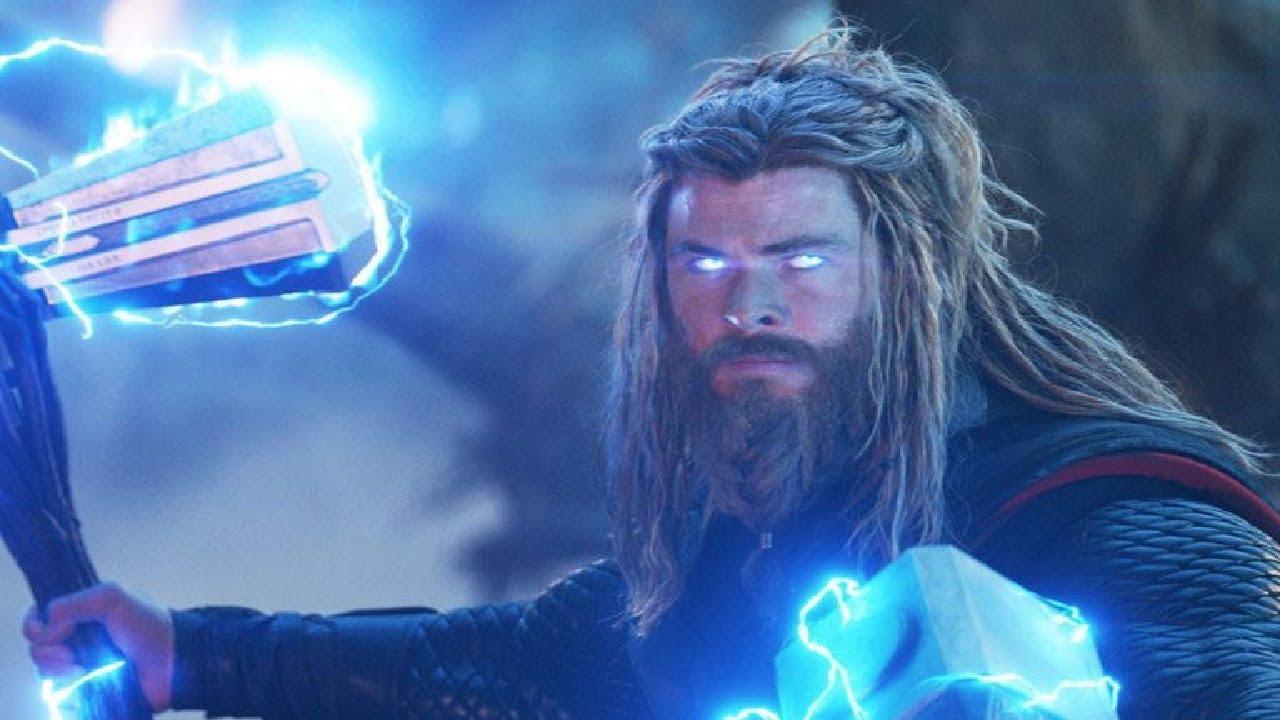 Download Lastest  action movies 2019 HD - Best Fantasy movie
